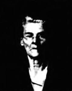 Abbie Keefe (Ancestry)