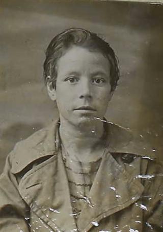 Nellie Anderson (NARA/Ancestry)