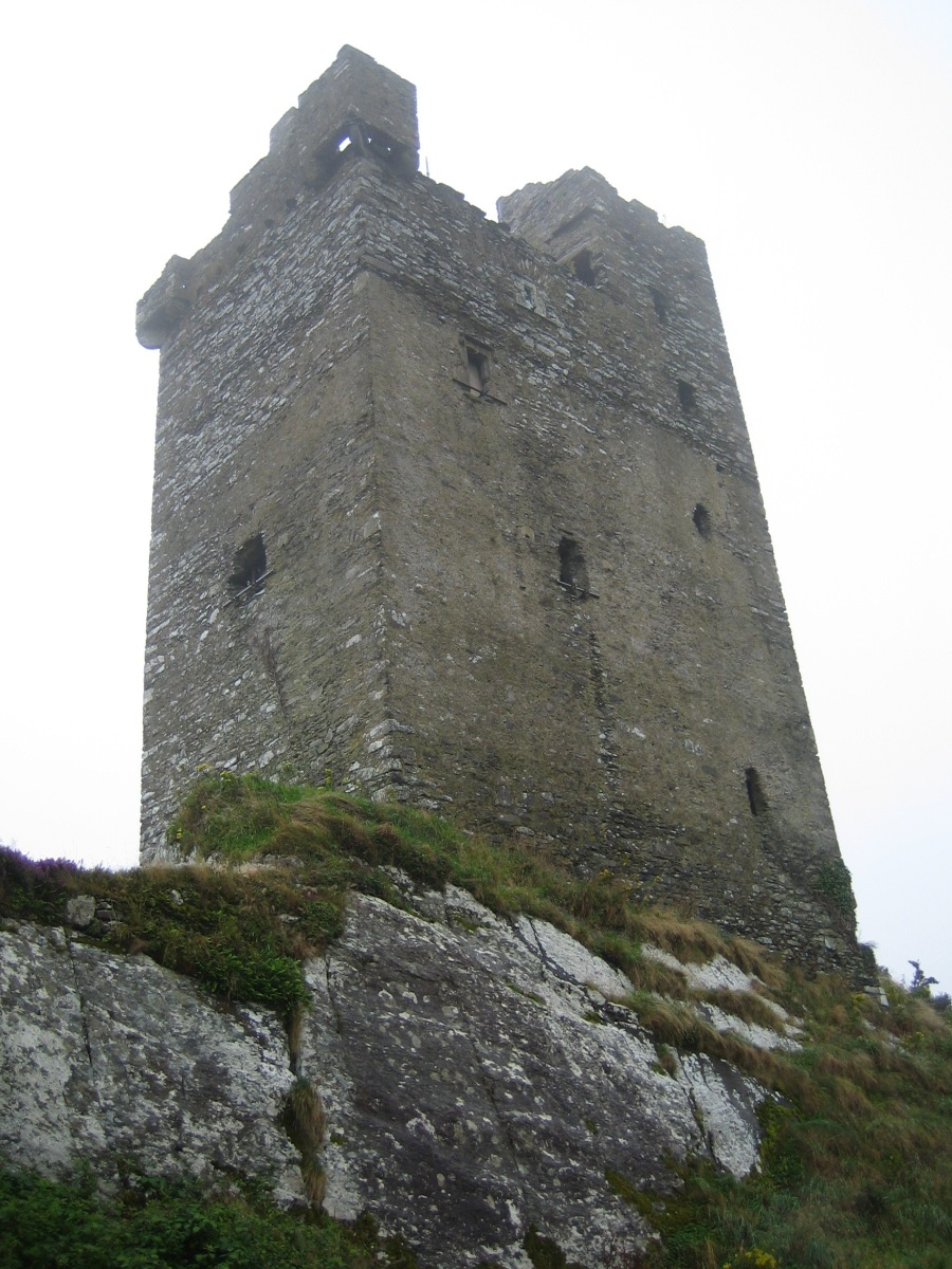 Castledonovan, Co. Cork
