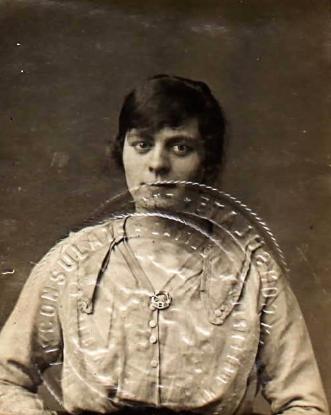 Hannah Luckett (NARA/Ancestry)
