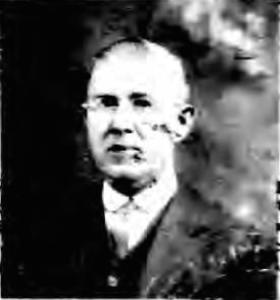 Edmond Bowler (Ancestry)