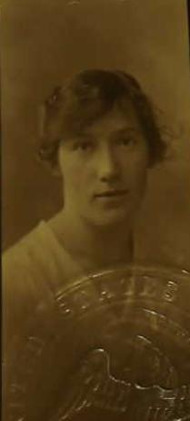 Elizabeth Jizmejian (NARA/Ancestry)