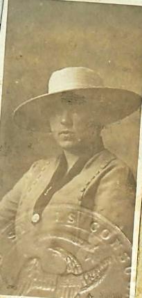 Mary Ellen McCarthy (NARA/Ancestry)