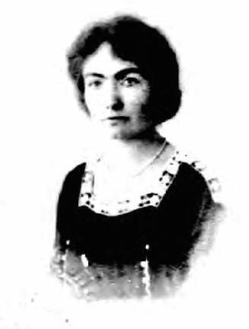 Carmel White (NARA/Ancestry)