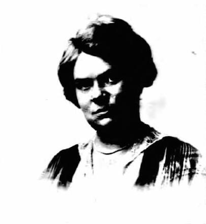 Lucy Carolyn Main (NARA/Ancestry)