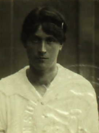 Nellie Fuller (NARA/Ancestry)