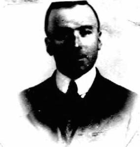 William Duhig (Ancestry)